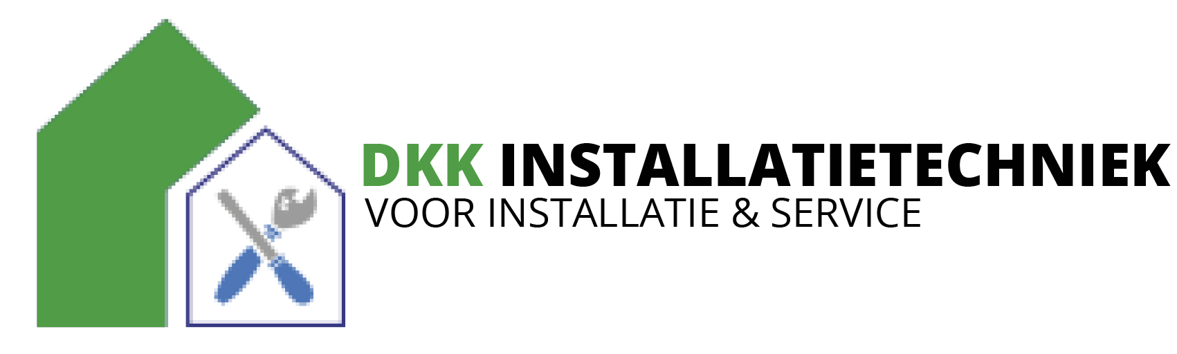 DKK Installatietechniek